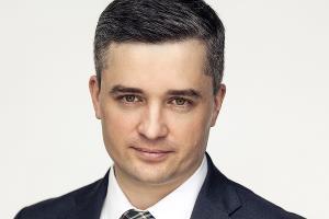 Сергей Мордасов ©Изображение пресс-службы Ростелекома