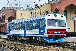 ©Фото пресс-службы ЮСУ на транспорте СКРФ