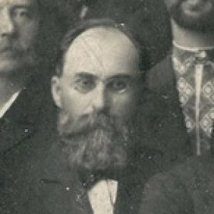Степан Эрастов