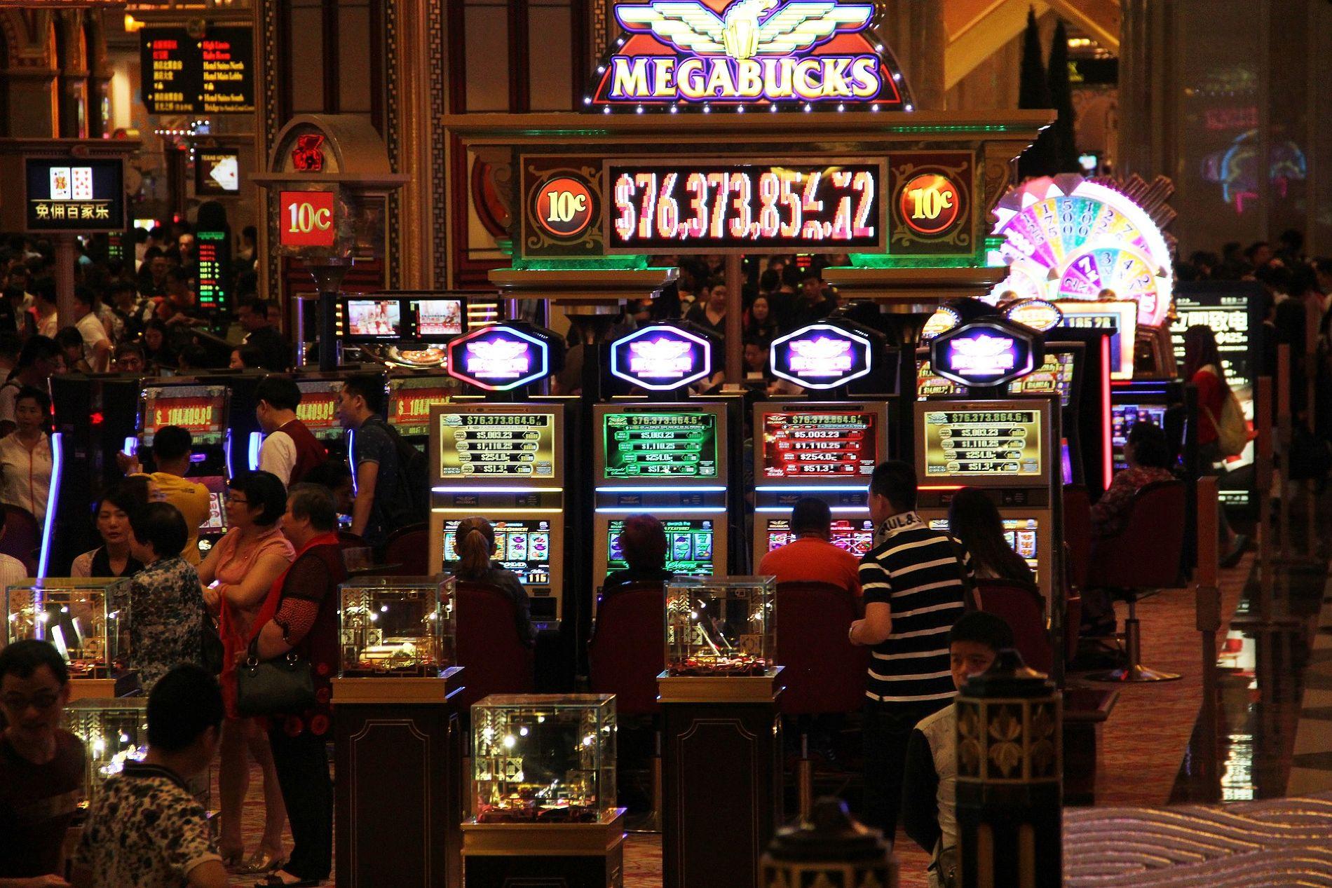 Последние новости о казино в сочи рулетка хургада 5 звезд отзывы