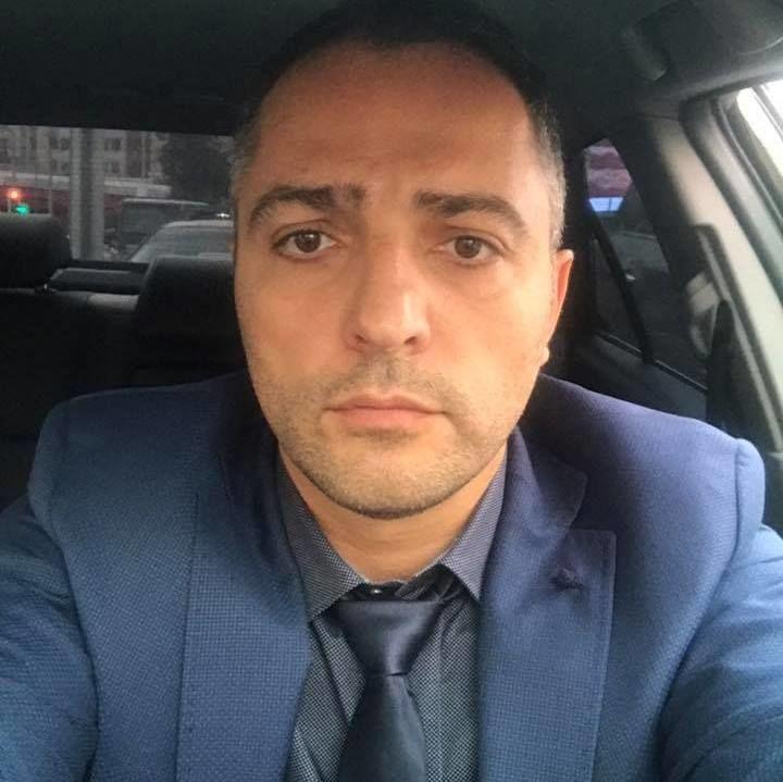 олег попов адвокат