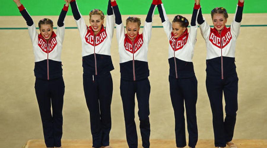 ©https://www.olympic.org/