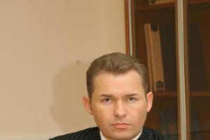 ��������������  �� ������ ������� ��� ���������� �� ����� �������, ����:www.mega-u.ru