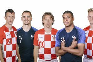 ©Фото с сайта ru.fifa.com
