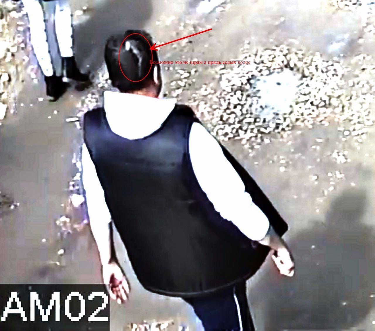 ВАрмавире объявили врозыск подозреваемого впохищении девушки