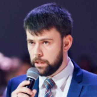 Антон Толок