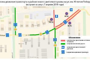 ©Схема с сайта krd.ru