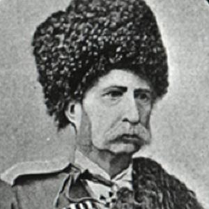 Яков Кухаренко