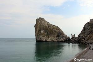 ©Фото с сайта krym4you.com