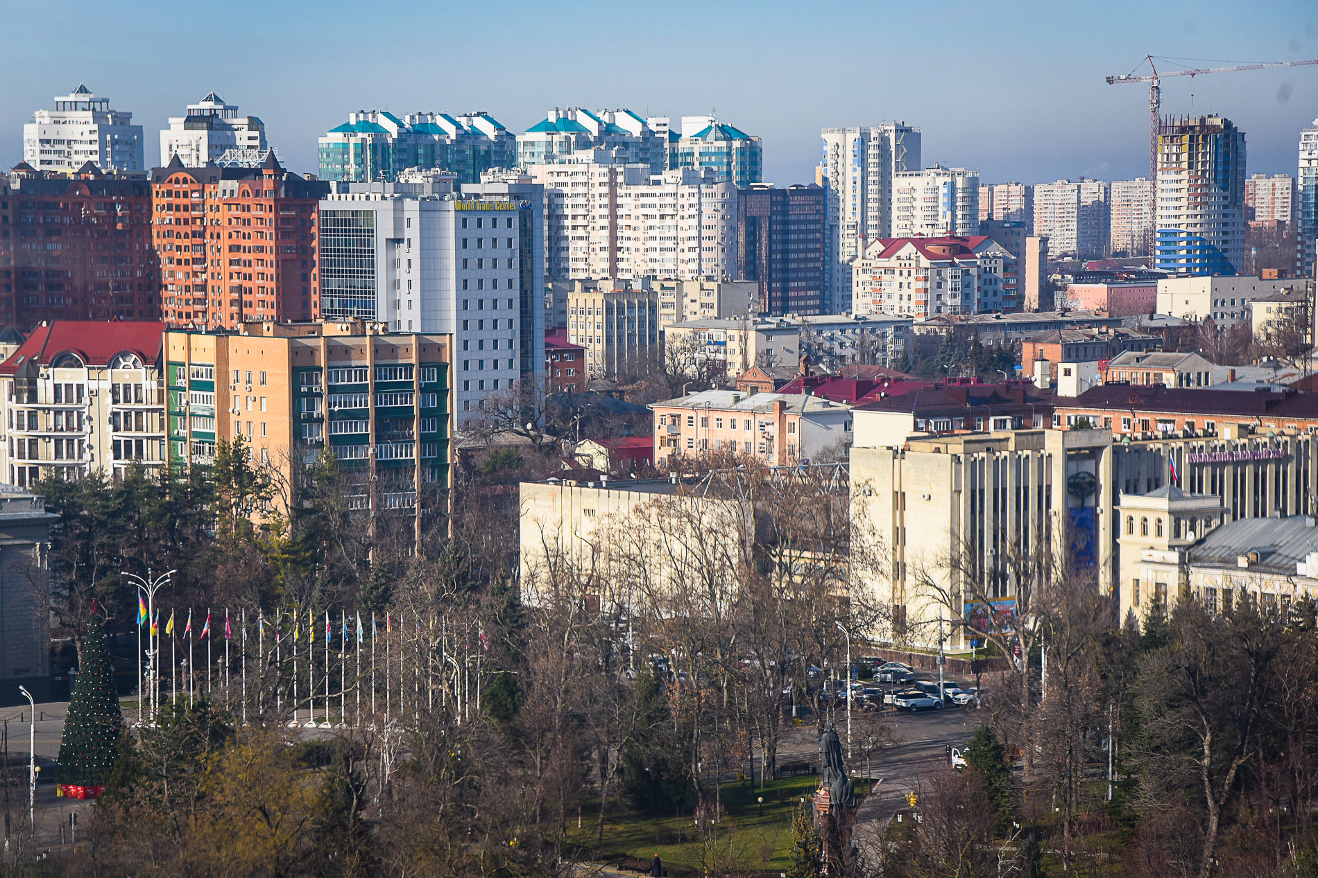 Иркутская область находится на69 месте покачеству жизни в Российской Федерации