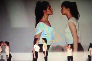 ©Кадр из видео на ютуб-канале Gornyi