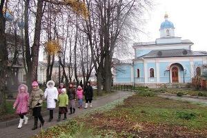 ©Фото с сайта detipokrov.ru