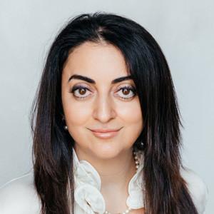 Сусанна Брижак