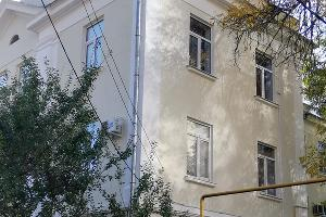 ©Фото пресс-службы НКО «Фонда капитального ремонта МКД»