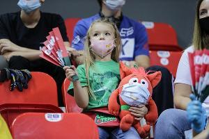 ©Фото пресс-службы Единой лиги ВТБ