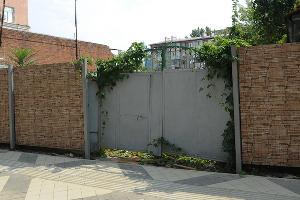 забор 14/DSC_8760 ©Михаил Ступин, ЮГА.ру