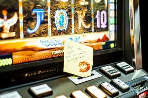 Казино ©Фото из группы vk.com/casino_shambala