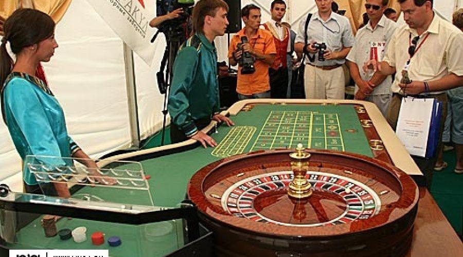 Работа в казино в ейске первое украинское казино онлайн
