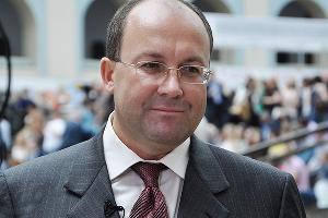 ©Фото с сайта bettingbusiness.ru