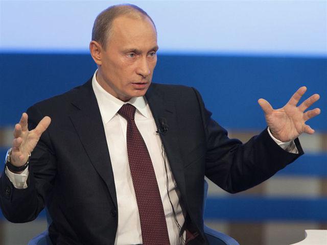 Рамзан Кадыров легко победил Путина - финансирование Чечни увеличат