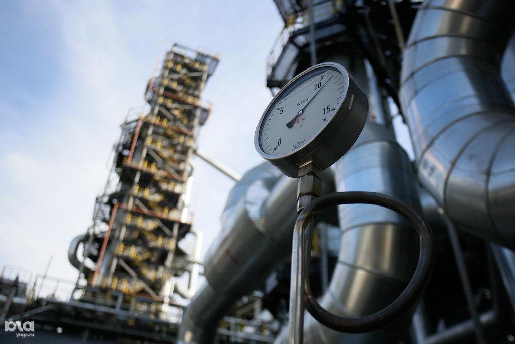 Губернатор Кубани призвал учреждения незабывать обэкологической безопасности