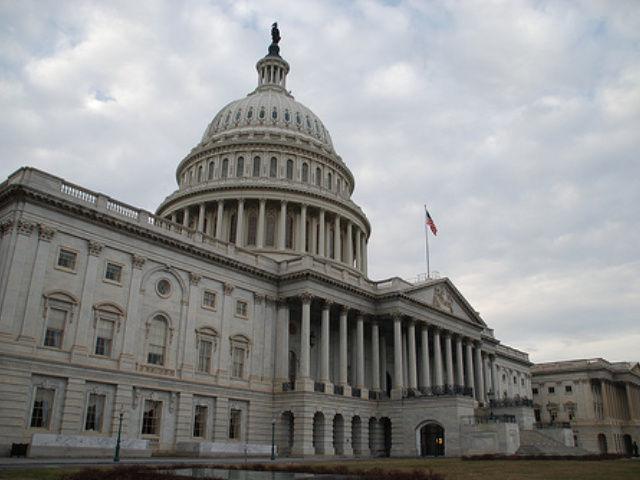 Вашингтон ослабил санкции вотношении ФСБРФ