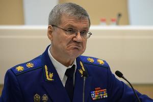 ©Фото «Новой газеты», novayagazeta.ru