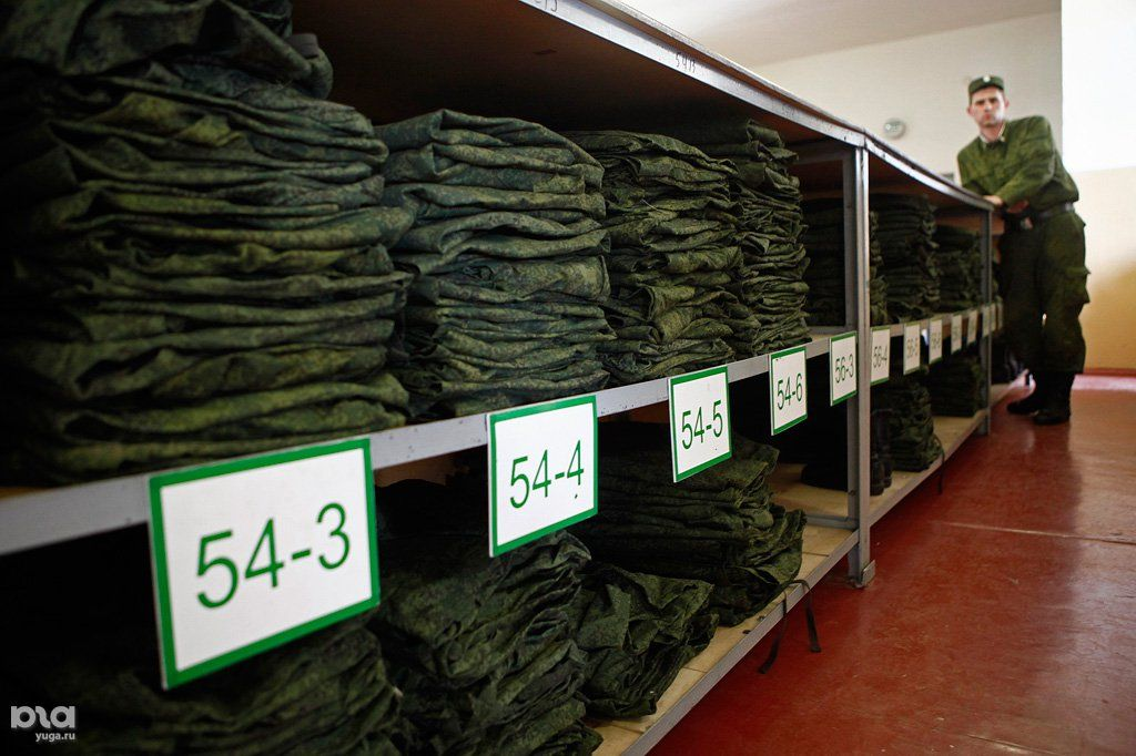 хорошо служба вещевого обеспечения в войсках картинки правой