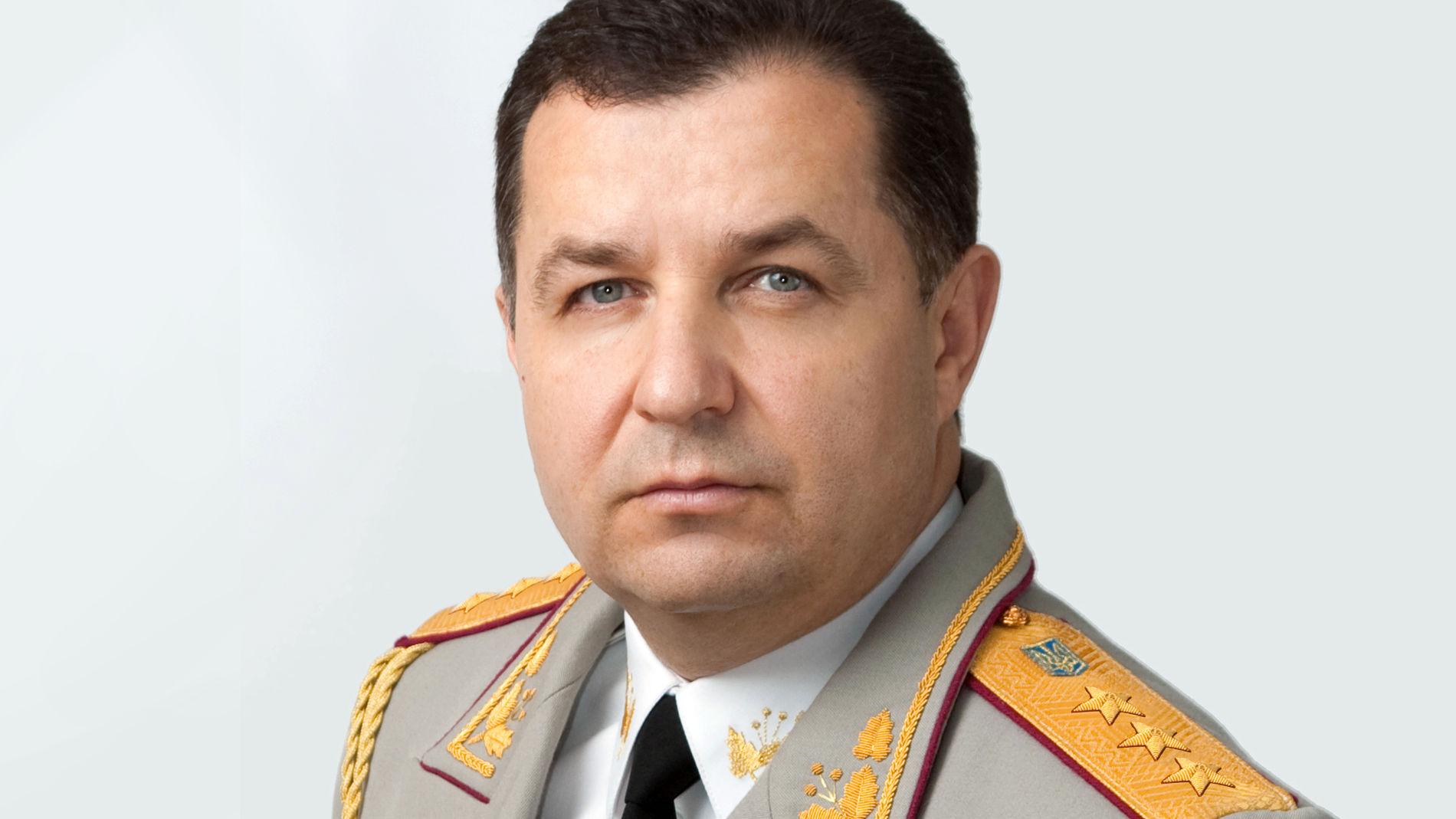 «Черноморнефтегаз» прокомментировал сообщения обобстреле украинского Ан-26