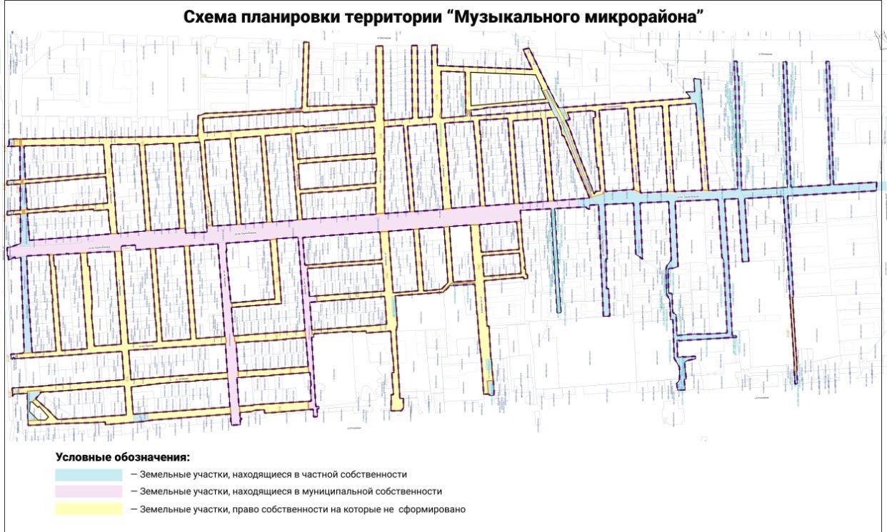 «Надо не молчать, не отсиживаться дома». Мэр Краснодара призвал жителей «Музыкального» голосовать за строительство дорог