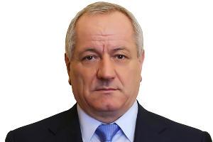 Рамазан Алиев ©Фото пресс-службы администрации Республики Дагестан