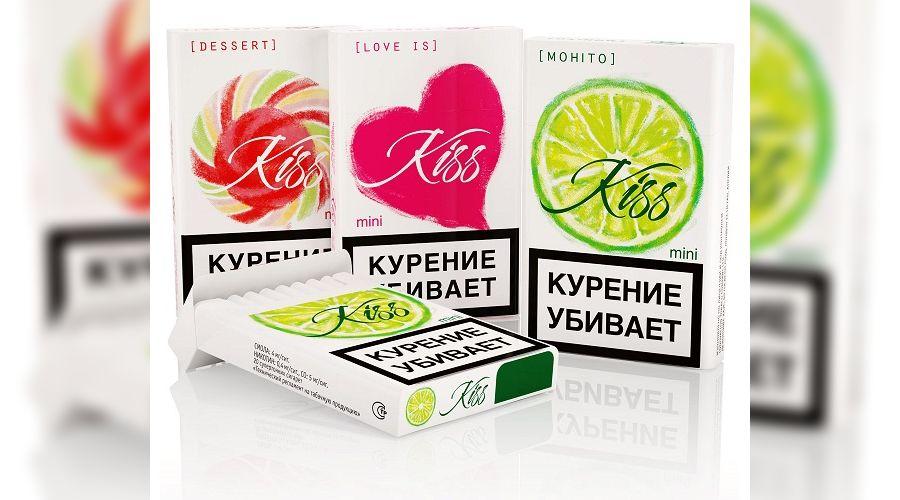 Sweet dreams купить сигареты табак оптом в москве самые дешевые цена
