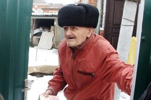 Алексей Терехов ©Фото пресс-службы администрации Краснодарского края