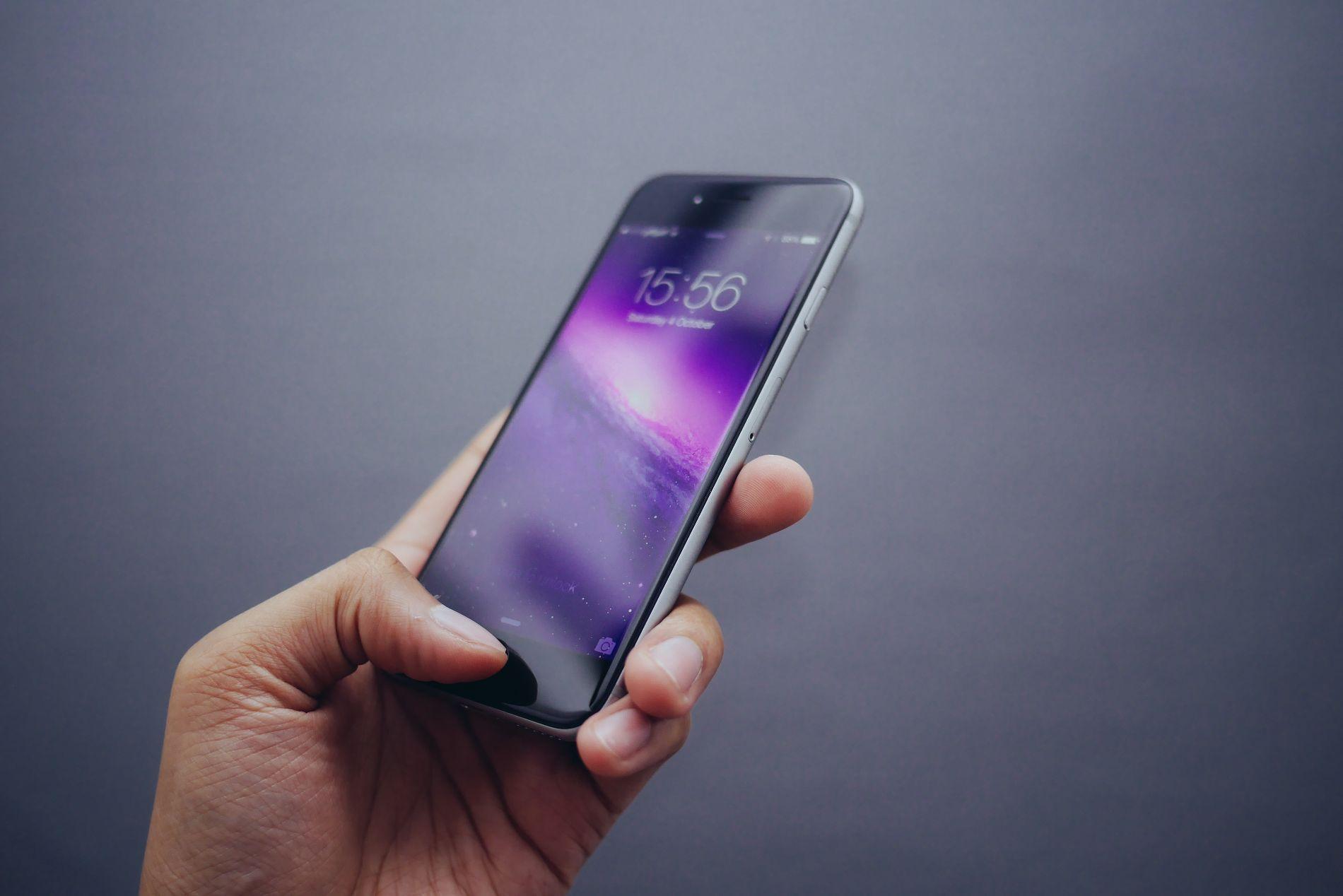 Apple займётся борьбой с digital-зависимостью