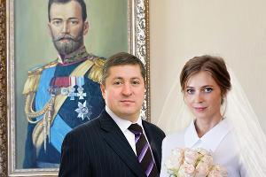 ©Фото с сайта dailystorm.ru