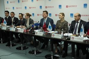 ©Фото пресс-службы СИК «Девелопмент-Юг»
