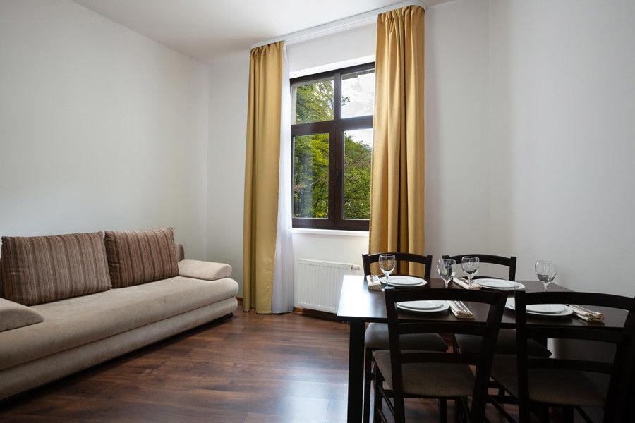 VALSET HOME ©Фото с сайта azimuthotels.com