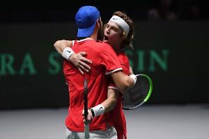 ©Фото Федерации тенниса России со страницы vk.com/tennisrussia_ru