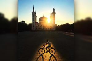 ©Фото Дмитрия Войнова, instagram.com/voynovphoto