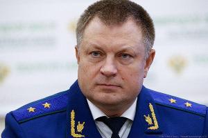 ©Фото с сайта newkaliningrad.ru