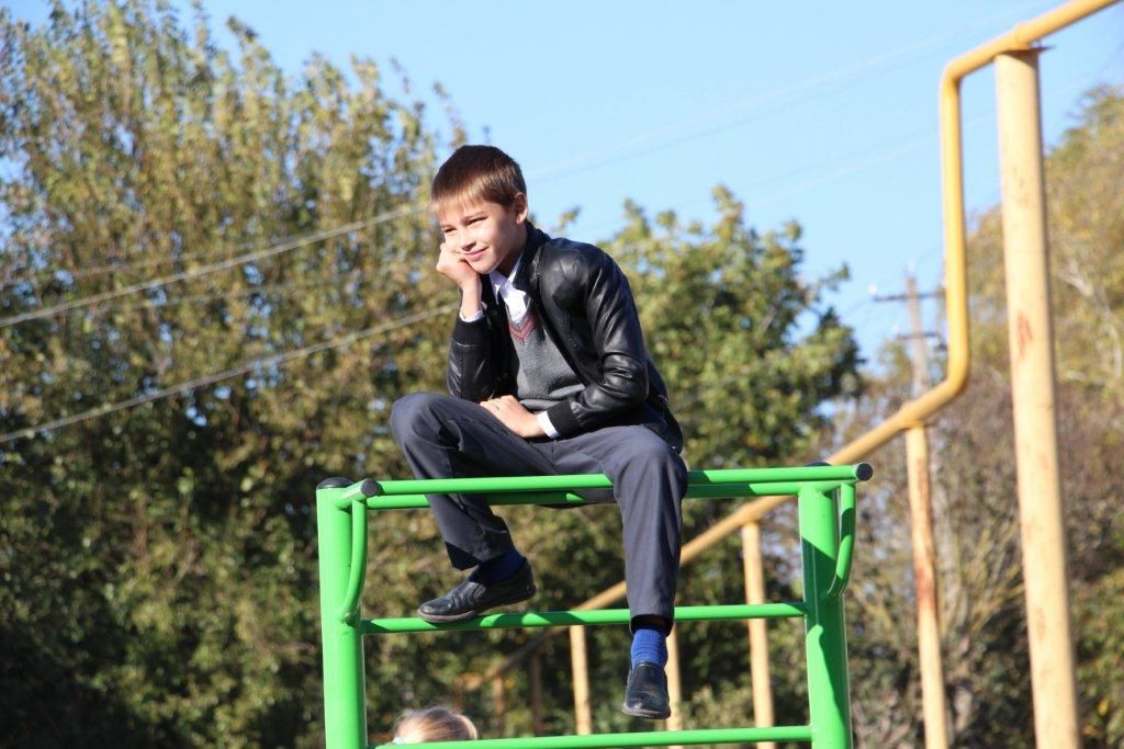 ©Фото пресс-службы администрации Тбилисского района