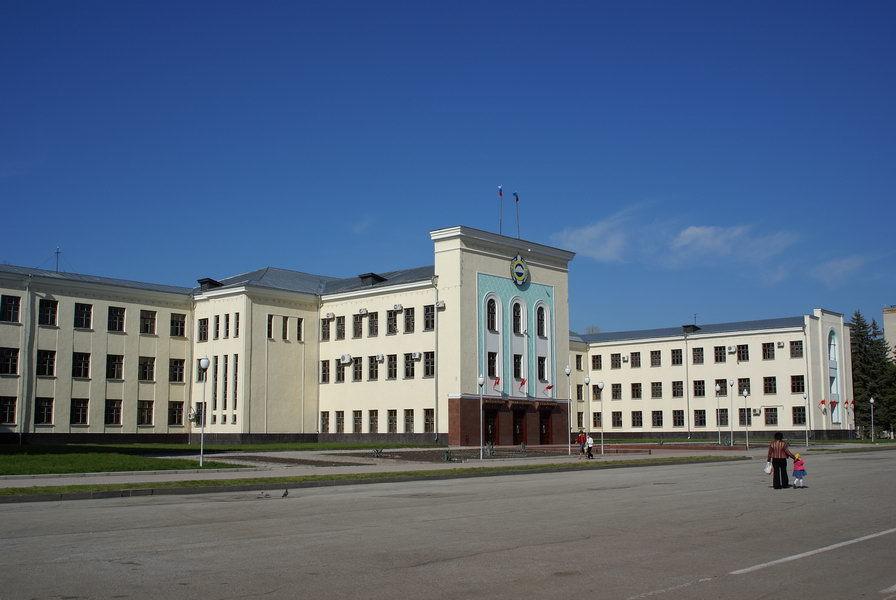 Два министра изКарачаево-Черкесии ушли вотставку
