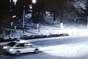 ©Скриншот видео из канала 161.ru в YouTube, youtube.com/channel/UC3nfFfCATQsJ744jJRvcK5w