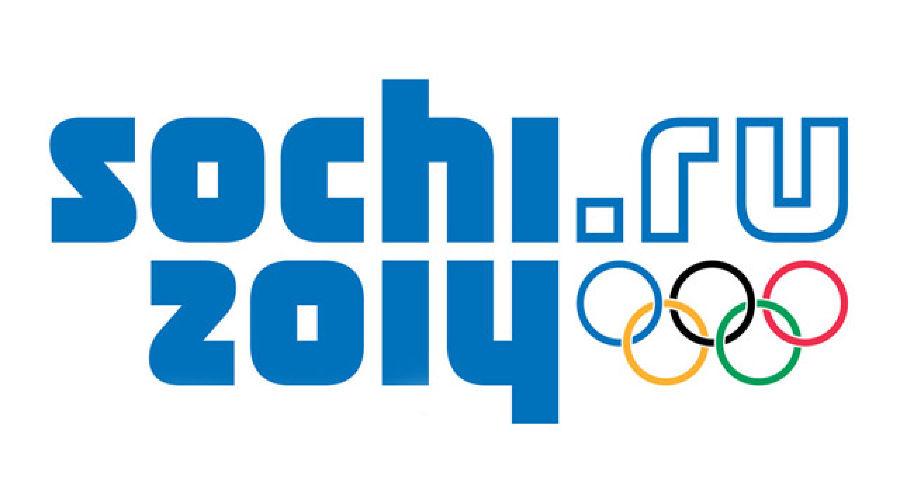 логотип сочи-2014 ©Фото Юга.ру