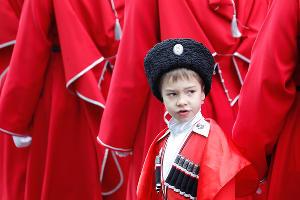 ©Фото Эдуарда Корниенко, Юга.ру