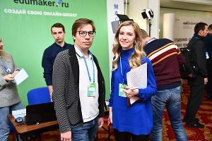 ©Фото пресс-службы Департамента инвестиций и развития малого и среднего предпринимательства Краснодарского края