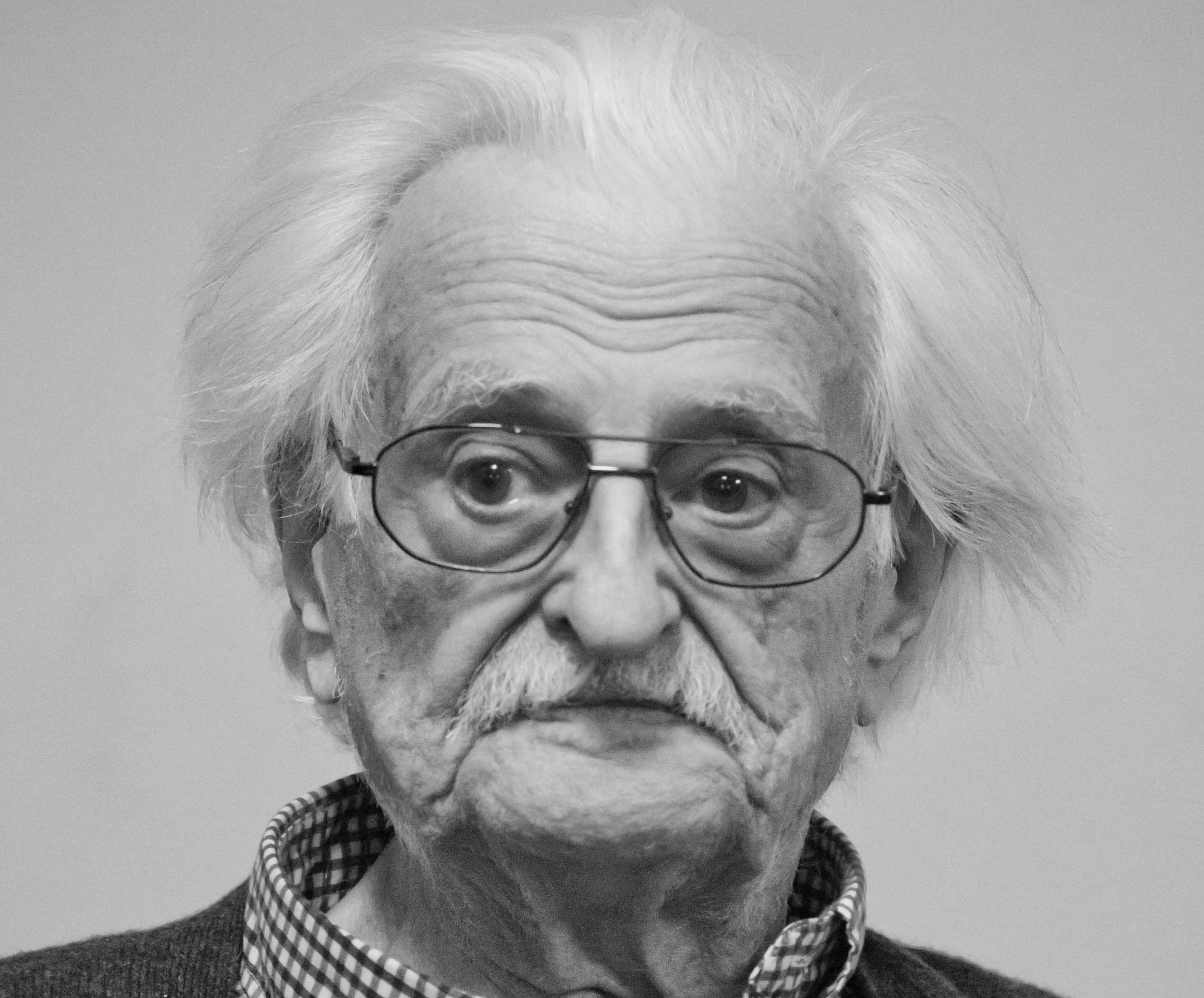 Марлен Хуциев ©Фото Dmitry Rozhkov с сайта commons.wikimedia.org