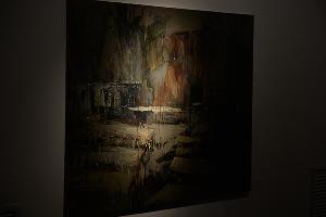 """""""Ночь музеев"""" в Типографии ©Михаил Ступин, ЮГА.ру"""