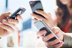 Оператором Tele2 в Майкопе будет запущена сеть 4G