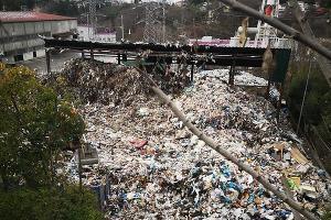©Фото из группы «Крайжилкомресурс/ДГХ Сочи независимая оценка работы», www.facebook.com/groups/2980186675349080